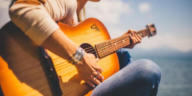 Resultado de imagen para aprendizaje musical
